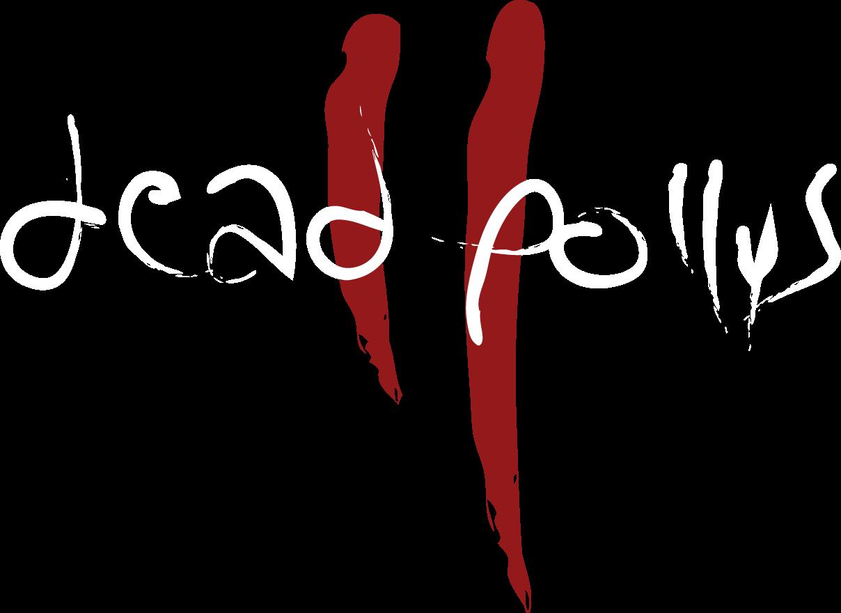 Dead Pollys